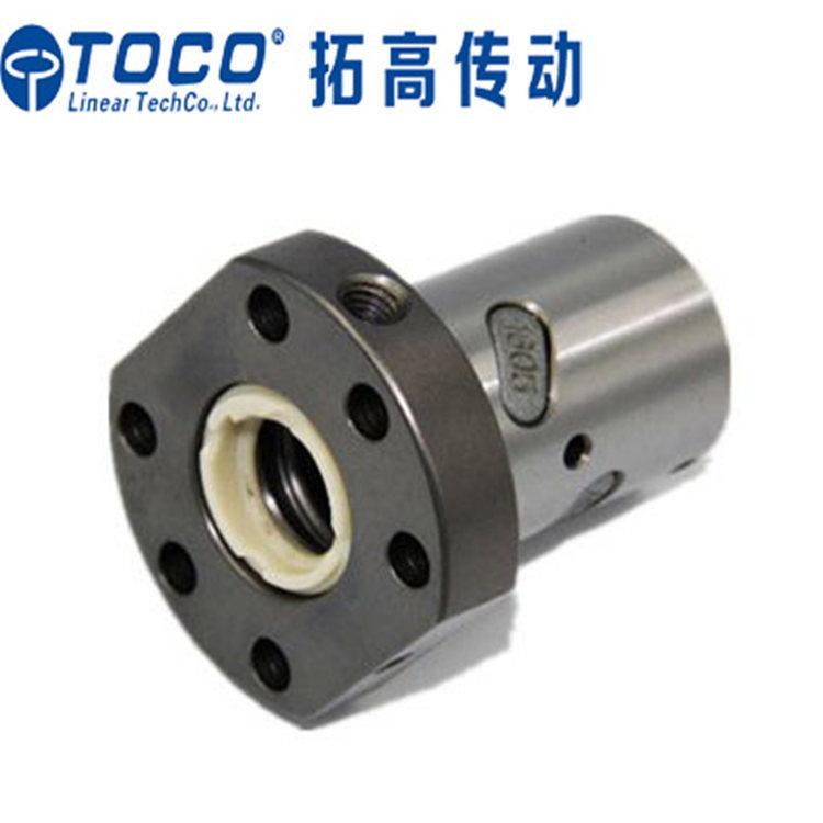 Sfs High Precision Rolled Ball Screw for CNC Machine