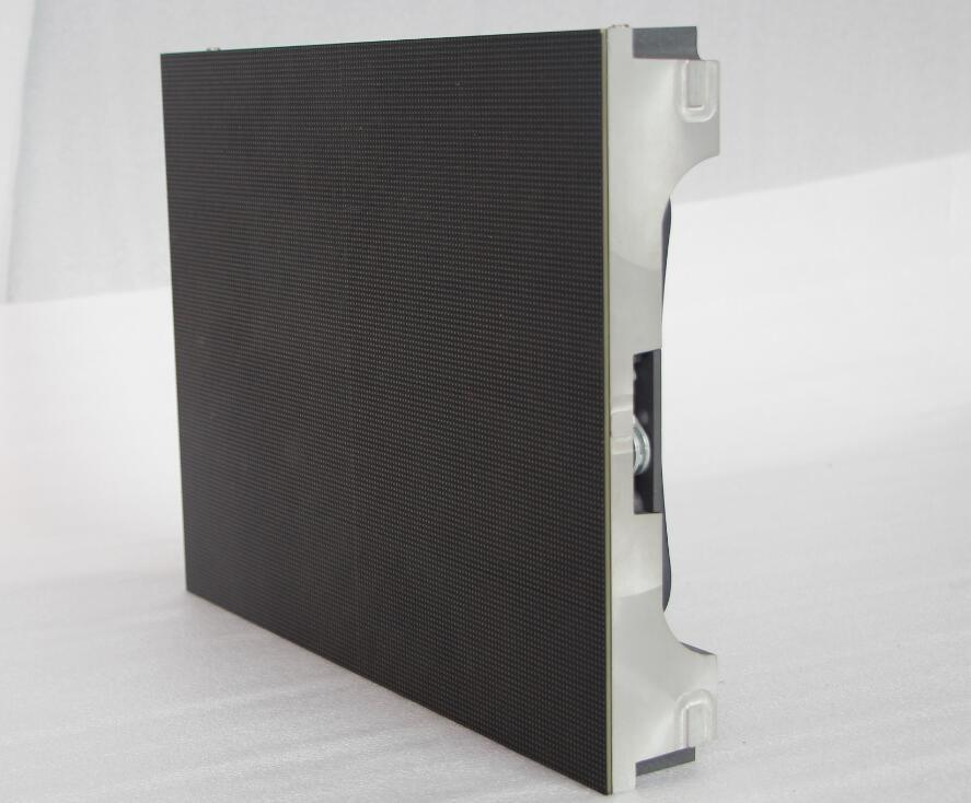 Ckgled P1.923mm Indoor LED Display Screen