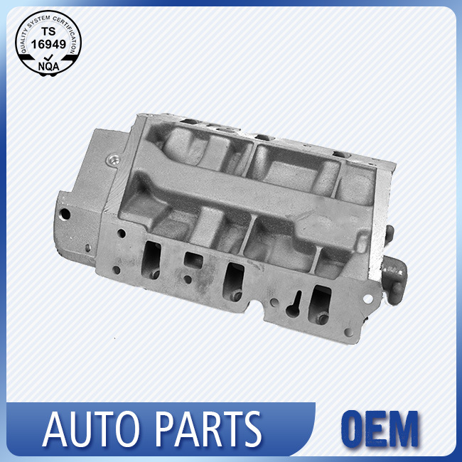 Exhaust Manifold for Toyota Corolla, Exhaust Pipe Wholesale