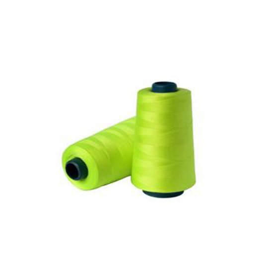 High Strength 40s/2 Polyester Sewing Thread Polyester Thread for Sewing Use