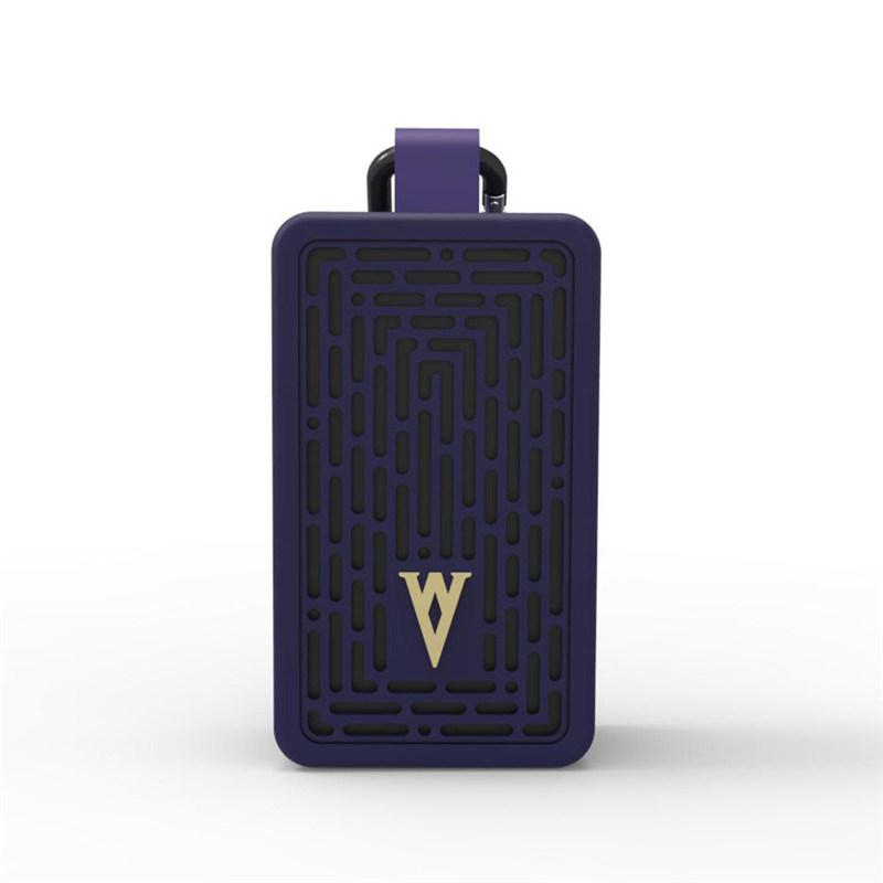 High Quality Portable Mini Bluetooth Speaker Waterproof Ipx Level 7 Sound Box