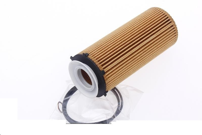 Oil Filter for BMW 11 42 7 808 443