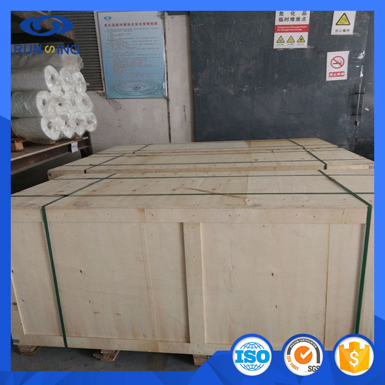 China Hot Sale High Quality 2mm GRP Panel