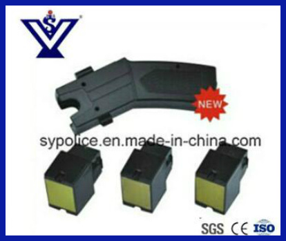 High Power Strong ABS Taser Stun Guns/Police Taser (SYRD-5M)