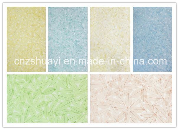 Decoration Materialb Acrylic Resin Panel