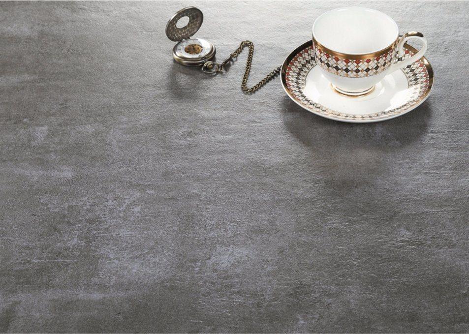 Alpine Grigio Textured Floor Tile for Outdoor Kitchen