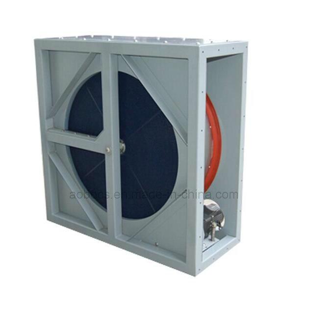 Silica Gel Rotor Desiccant Wheel