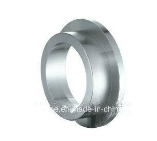 High Precision CNC Aluminum Part