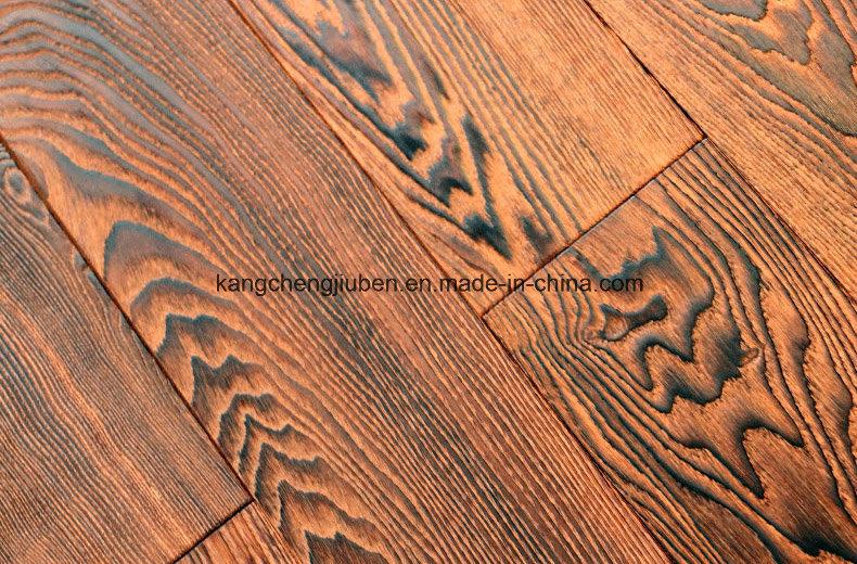 Best Seller Wood Parquet/Laminate Flooring