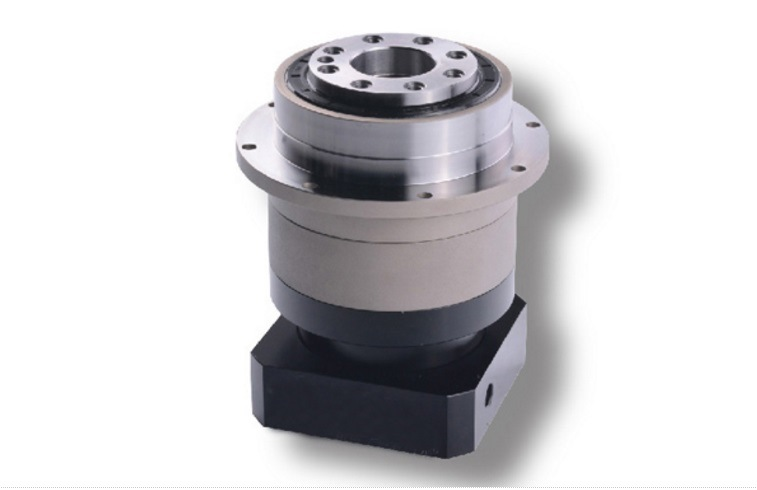 The Ce Approved Speed Reducer of China