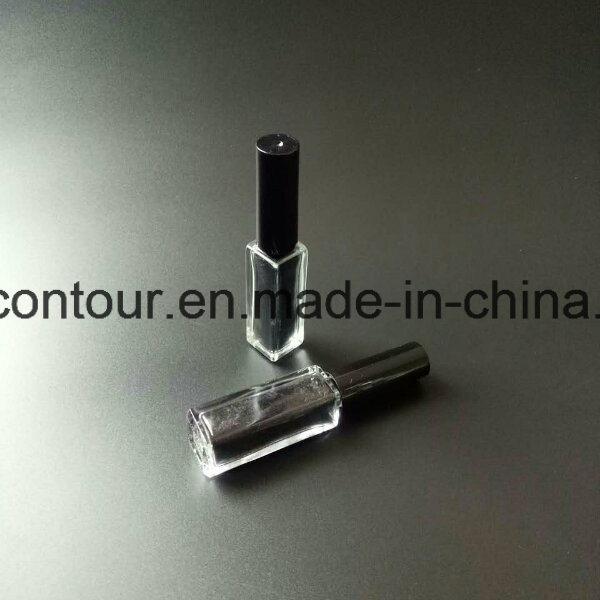 Private Label Amazing 3D Fiber Lash Fiber Powder Mascara