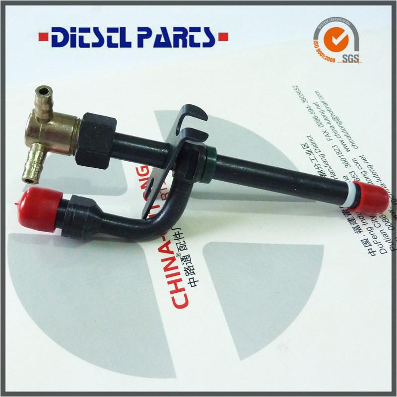 Stanadyne Pencil Nozzles for Kubota Vt - 27127