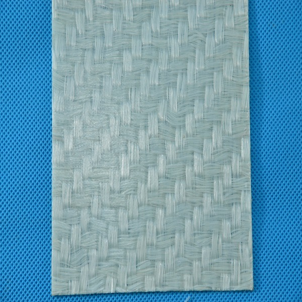 Competitive Price for Thermoplasitc Fiberglass Fabrics From China