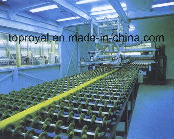 Automatic Assembler Pre-Pressing Machine Zhp-Z