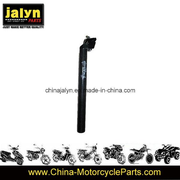 Bike Parts Aluminum-Carbon Seatpost (Item: A3035023)