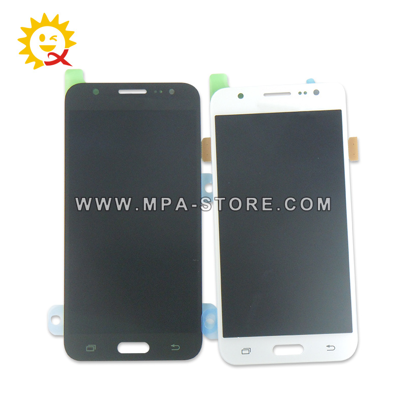 J5 LCD Display for Samsung J5 2015