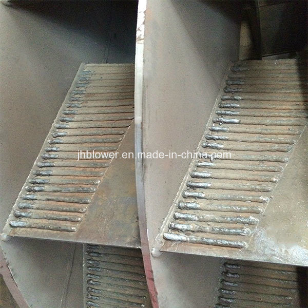 Sintering Main Blower Used in Metallurgical Industry (SJ4500-1.033/0.893)