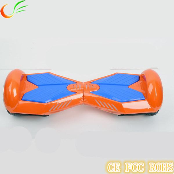 Mini Scooter Balance Bike with Two Wheel