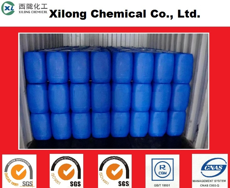 Industrial Grade Sulfuric Acid/Vitriol/Oil of Vitriol/Sulphuric Acid with Low Price