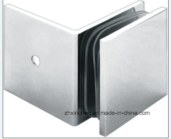 Xc-Fb90t Bathroom Fixed Clamp of Stainless Steel Material