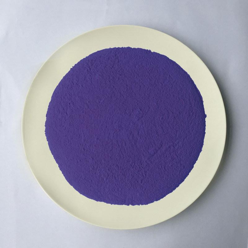 Unlimited Colors Melamine Formaldehyde Moulding Resin Powder