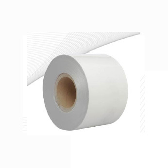 White Abl Sheet for Cosmetic Tube