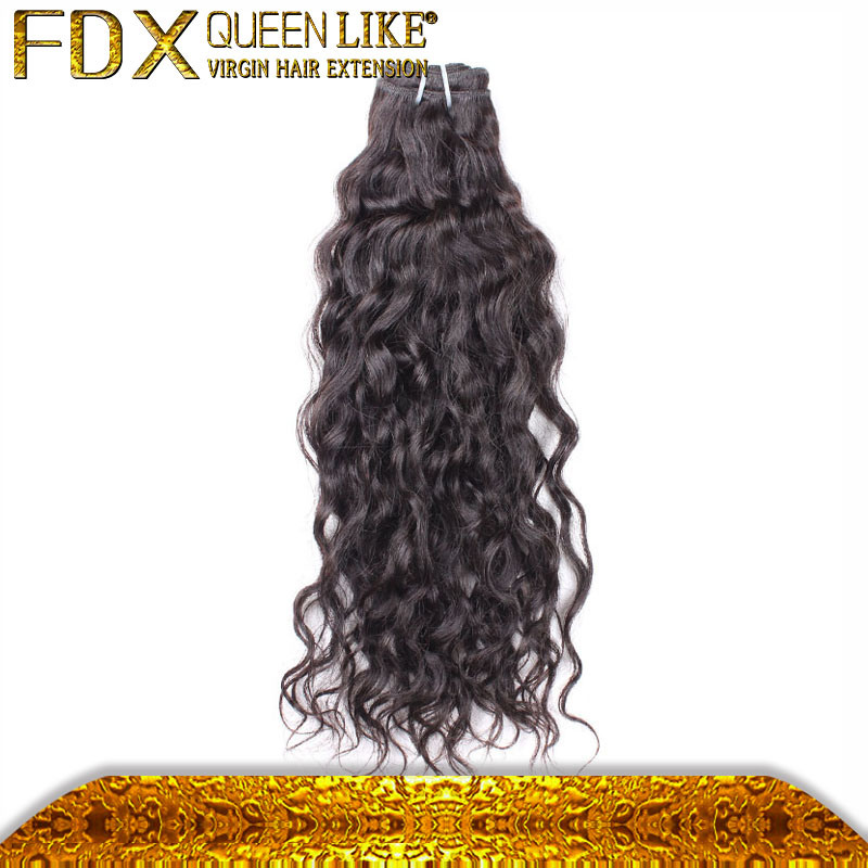 China wet and wavy human hair weave fdx best hair accessories china wet and wavy human hair weave fdx best hair accessories china hair accessories human hair accessories pmusecretfo Images