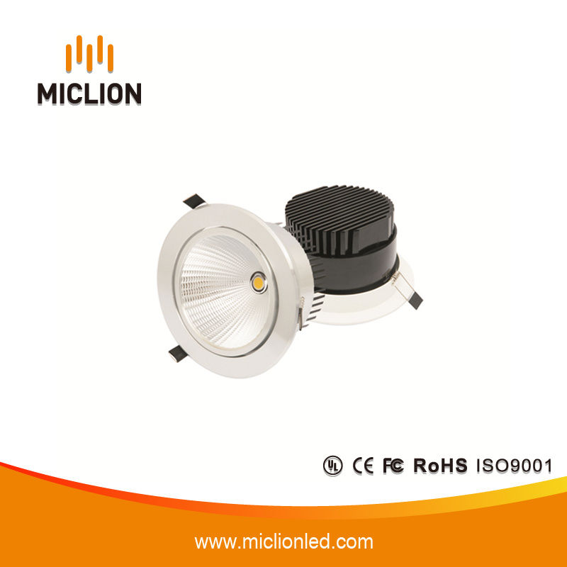3W Low Power Standard LED Downlight with Ce