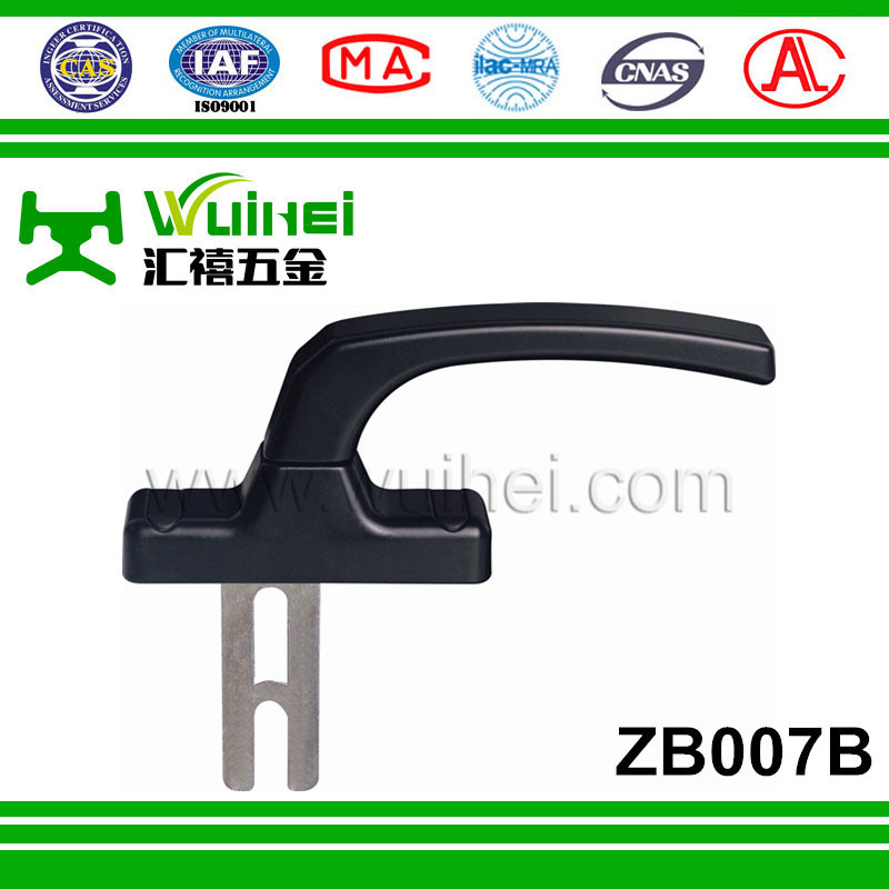 Zinc Alloy Window Handle (ZB007B)