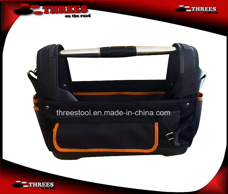 18 Inch Open Tote Tool Bag (1501500)