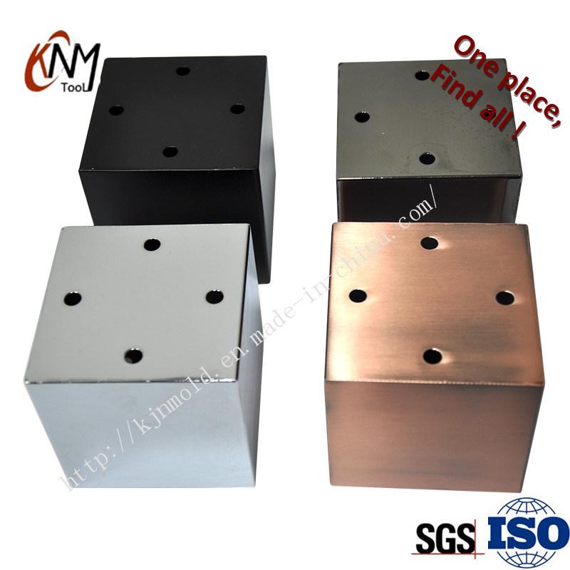 Stamping Die/Stainless Steel Stamping Die of Furniture Accessories
