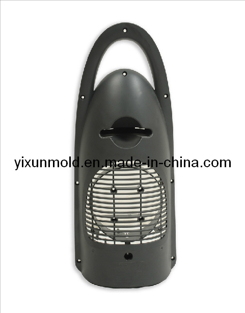 Medical Appliance Plastic Injection Mould