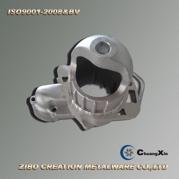 Auto Starter Motor Parts