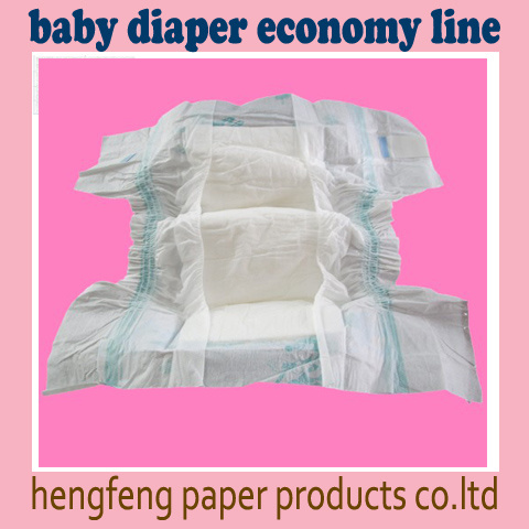 diaper disposable email nappies pants paper report research trader Home / testimonials / diaper disposable email industry nappies pants paper email industry nappies pants paper report in essay writing research paper:.