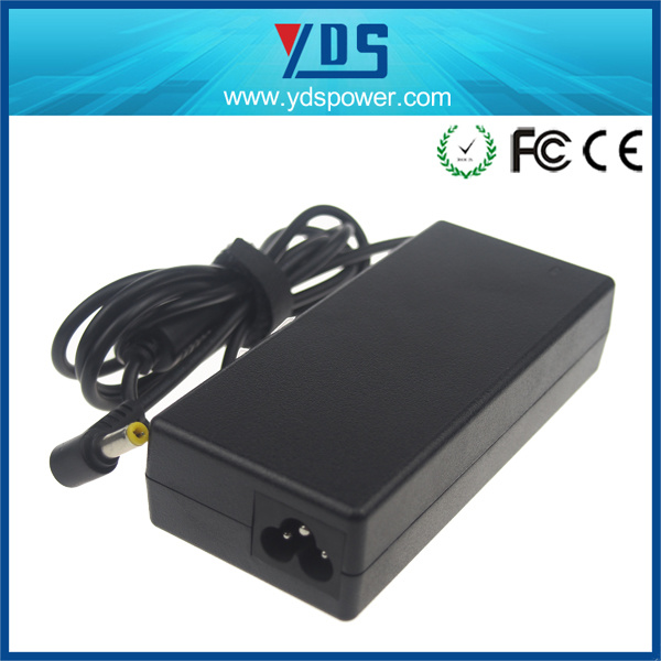 Desktop Switching Power Supply Laptop AC DC Adapter