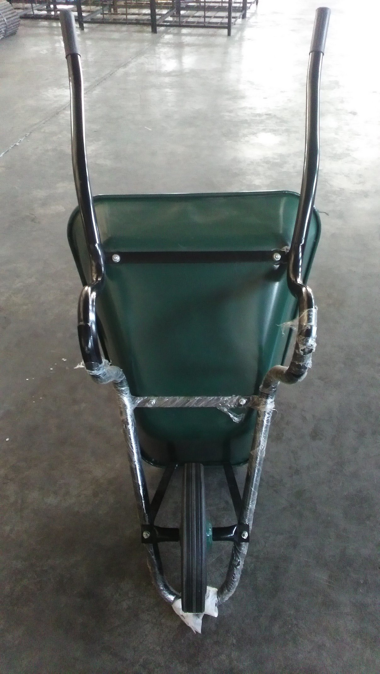 Professional Manufacturer of Wheel Barrows Wb4800