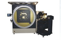 Large Screen Profile Projector (JT35: 1500mm, 400mm*250mm)