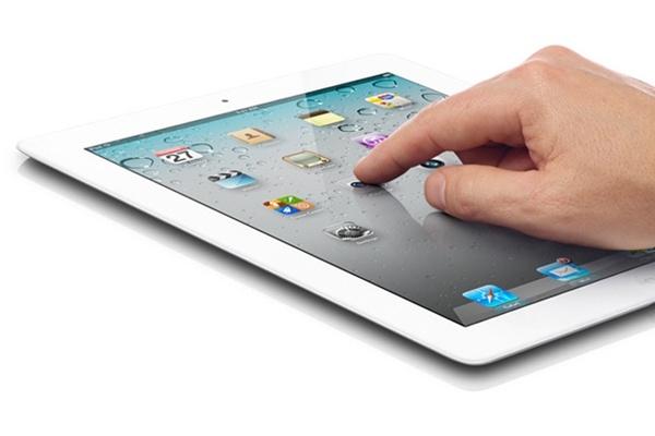Original Refurbished Pad 2 WiFi Unlocked Tablet 2ND Generation