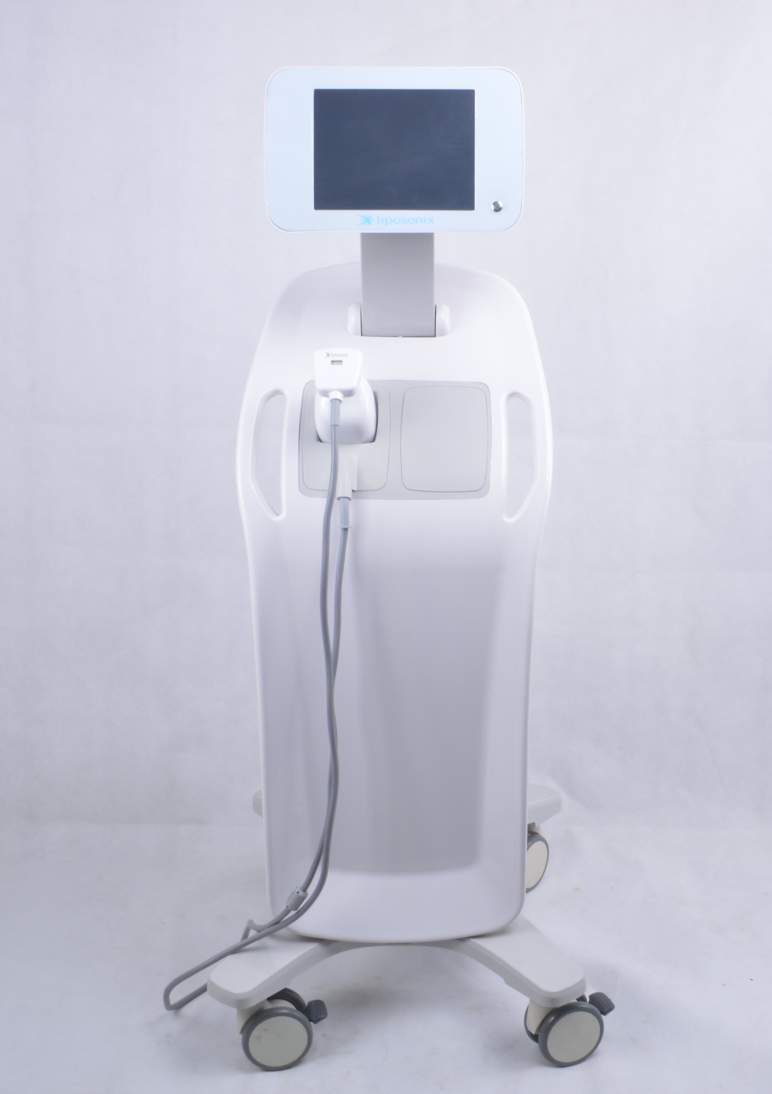 High Quality Hifu Liposonix Weight Loss Slimming Beauty Equipment