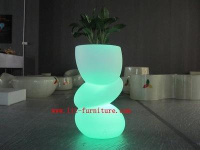 alle produkte zur verf gung gestellt vonshenzhen xgc lit furniture co ltd. Black Bedroom Furniture Sets. Home Design Ideas