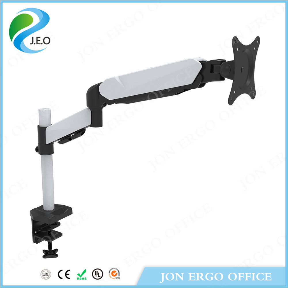 Monitor Mount for 15 to 27′′ Screen (JN-DS312C)