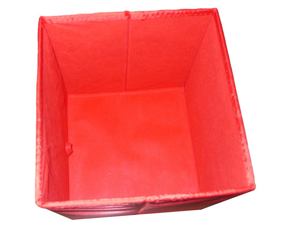 Storage Box/Stool(HMD-003)