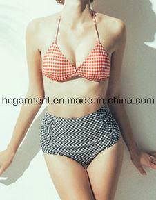 New Design Sexy Swimming Wear for Women, Lady′s Bikini