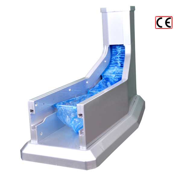 Automatic Shoe Cover ~ China new automatic shoe cover machine ks n s