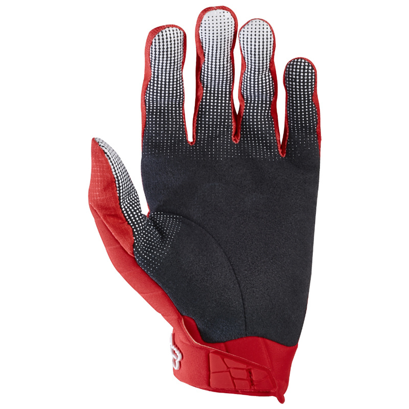 Motorcycle Gloves Downhill Fox 360 Gloves Bike Gloves (MAG115)