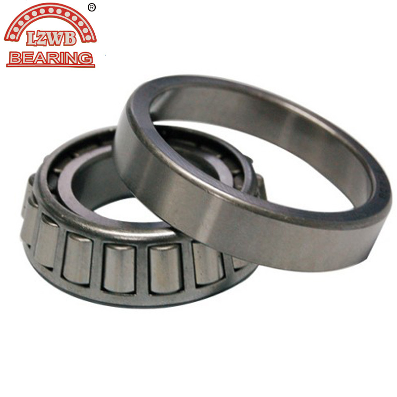Low Noise High Quality Taper Roller Bearing (320xx Series, 32007)