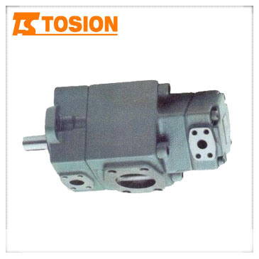 High Quality Vq Vane Pump Hydraulic Vane Pump