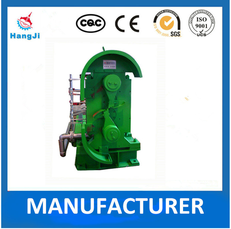 Hangji Brand Flying Shears Equipment