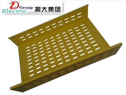 Coated Tray