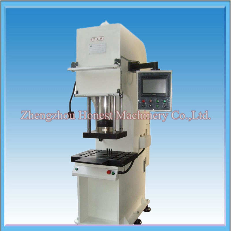 Newest Ice Flake Machine Made in China